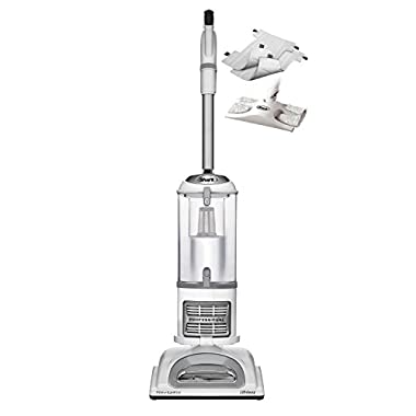 Shark Navigator Lift-Away Professional with Dust-Away & 2 Microfiber Pads (NV356E)