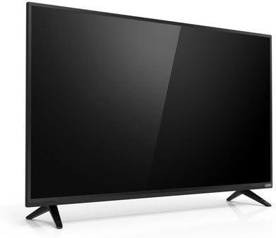 VIZIO HD LED Smart TV (Negro): Amazon.es: Electrónica