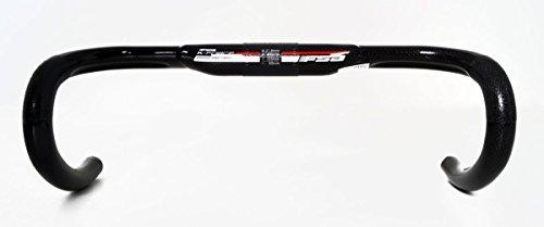 Fsa K-force Carbon Compact - 5