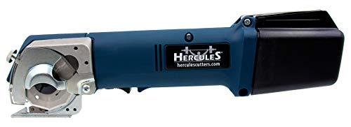 Hercules MB 60H Electric Cordless Rotary product image