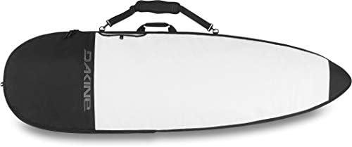Dakine デイライト サーフボードバッグ スラスター ホワイト