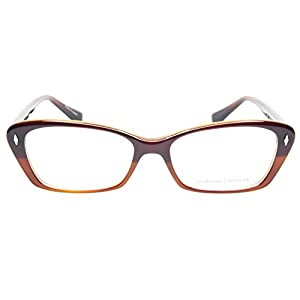 NEW PRODESIGN DENMARK 4677 c.5042 BROWN EYEGLASSES FRAME 52-16-140 B32mm Japan