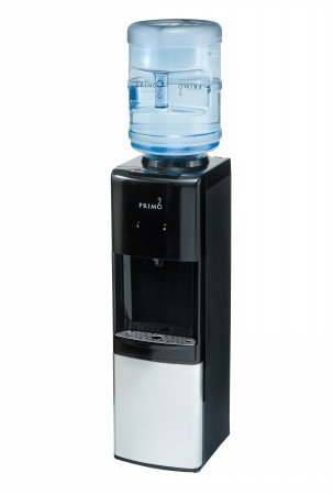 Free-Standing-Hot-Cold-and-Room-Temperature-Water-Cooler