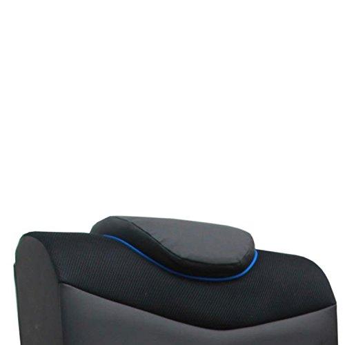 Info X Rocker further Gaming Chair Adapter For X Rocker Pedestal Pulse  mander 21 D2528980eba46d9b besides Support moreover 9923755 X Rocker 51498 Pulse 2 1 Sound Gaming Chair additionally 101246. on x rocker pulse gaming chair