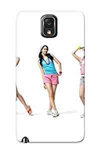 New Design On AuKtbiC10703muobQ Case Cover For Galaxy Note 3 / Best Case For Christmas's Gift