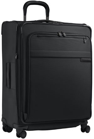 briggs-riley-24-inch-4-wheel-expandable-upright-spinner-black-free-3-day-shipping-upgrade