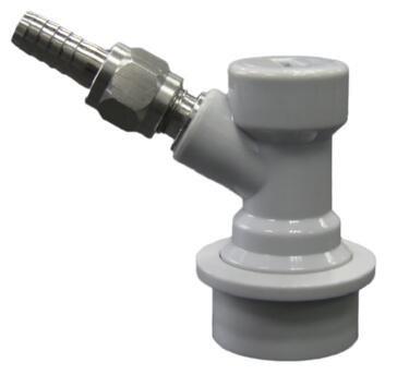 gas ball lock - 5