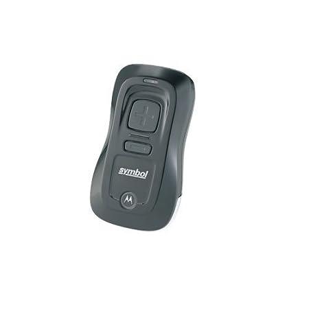 Amazon Motorola Cs3070 Sr10007ww Electronics