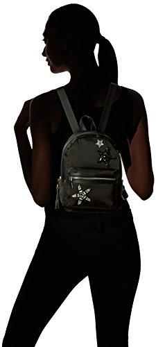 zaino donna nero bbrooks-black