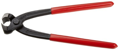 Oetiker 14100082 Standard Jaw Pincers (formerly 1098)