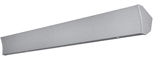 infrared heater 600w - 8