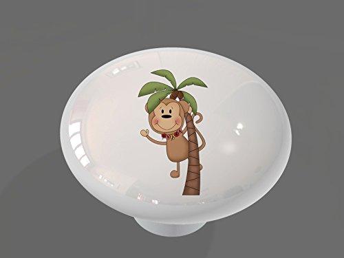 Luau Monkey - 4
