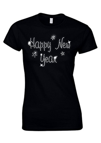 RBS-Printing T-shirt - Donna