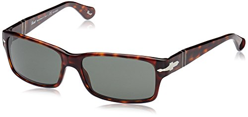 persol-po2803s-sunglasses-24-58-havana-crystal-58mm