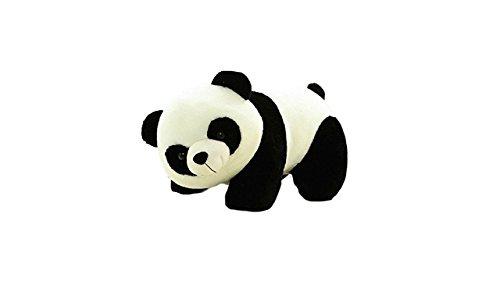 D.D Marketing Panda Soft Toy 40CM