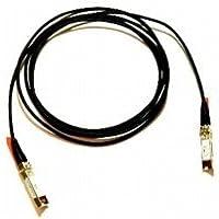 Cisco SFP-H10GB-CU1-5M 10GBASE-CU SFPP Cable 1.5 M FD