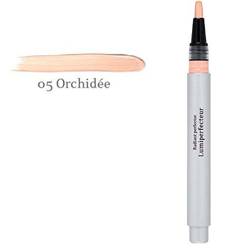 T. LeClerc Paris Anti-Age Radiant Perfector Fluid Concealer Orchidee (05) • 1.5 (Leclerc Concealer)