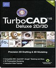 3d cad program - 8