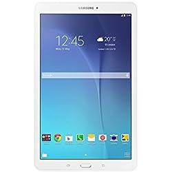31jVKhXmbvL. AC UL250 SR250,250  - Tablet in offerta su su Amazon scontati oltre il 50%