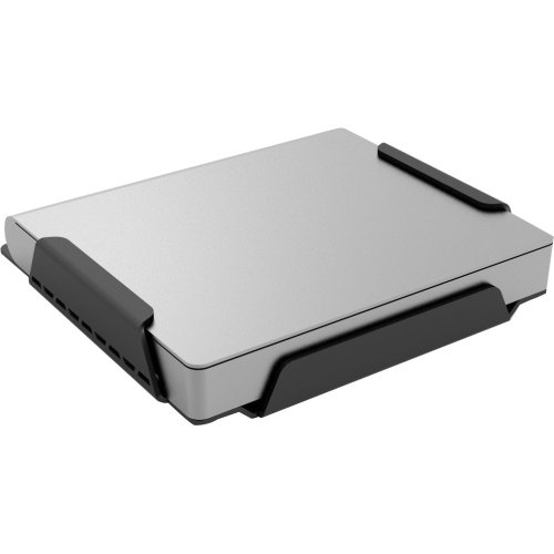 MacLocks Surface Mount for All-in-One Computer by Maclocks