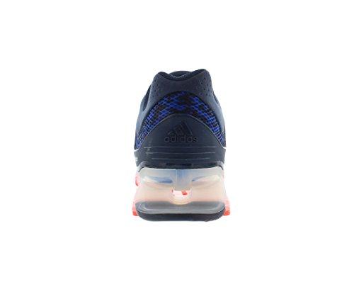Adidas Springblade Drive W Tamaño de los zapatos 5 Collegiate Royal/Collegiate Navy