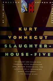 Slaughterhouse Five Childrens Crusade Duty Dance Death product image