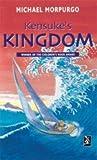 Kensuke's Kingdom (New Windmills KS3)