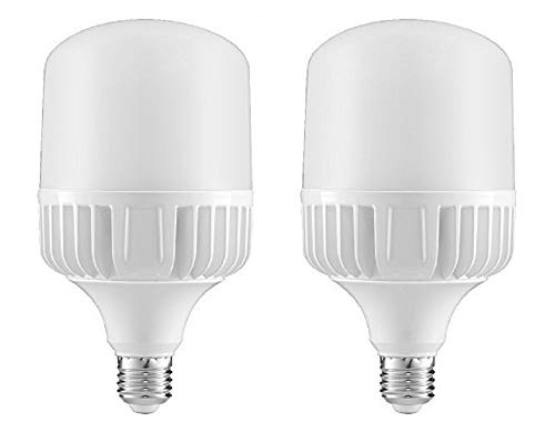 277V Led Light Bulbs