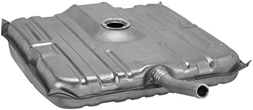 Spectra Premium GM40J Classic Fuel Tank with Filler Neck