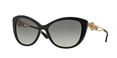 Versace-Womens-Gradient-Non-Polarized-Sunglasses-57