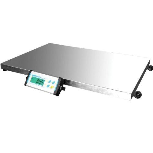 Adam-Equipment-CPWplus-Large-Platform-Floor-Scale
