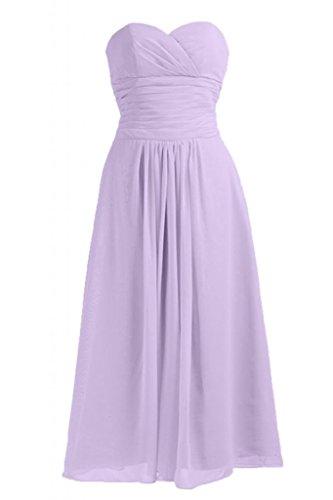chiffon Dress onore Dress Sunvary Sweetheart 2014 nbsp;nuovo damigella da d' vestito cocktail Prom aXXExHgw