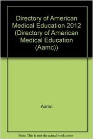 Descargar Utorrent Android Directory Of American Medical Education 2012 Documento PDF