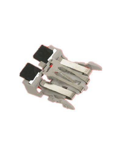 Genuine Fujitsu PA03289-0111 (PA03289-0003) Pad Assembly by Fujitsu