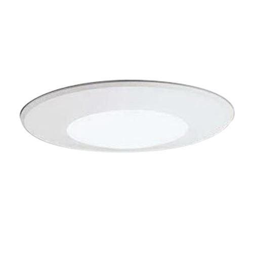 Lytecaster Flush Glass Shower Reflector Trim For Use Light (40A19) Lightolier Lytecaster Incandescent Reflector Trims