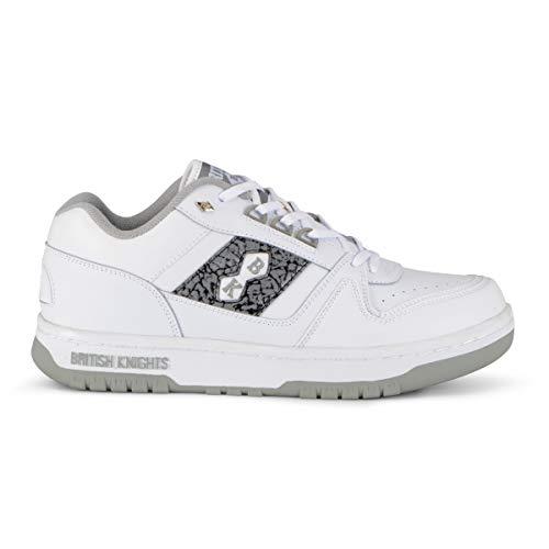 british knight sneakers - 9