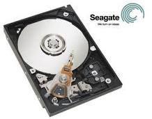 Seagate ST318437LW Barracuda 18GB 7200 RPM 68-pin Ultra160 SCSI Hard Drive 3.5 (18 Gb 3.5 Scsi)