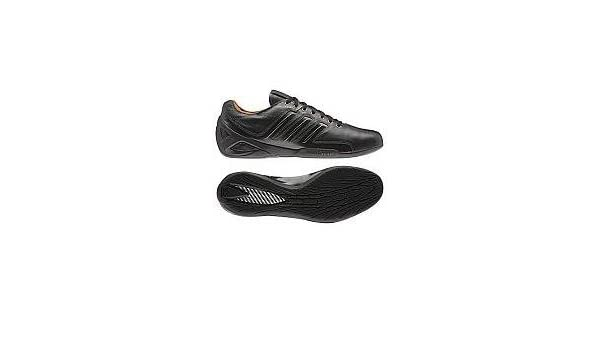 half off 4c027 f2222 Adidas Adiracer Remodel Low Men`s Shoes - Black1BlackWhite (10.5)  Amazon.ca Shoes  Handbags