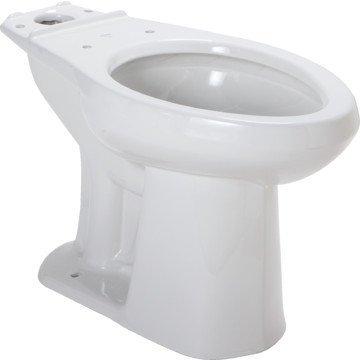 21-342 Bowl w//28-384 Tank Ultra Flush Combo