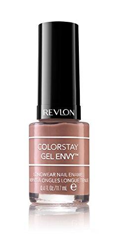 Revlon ColorStay Longwear Enamel Perfect
