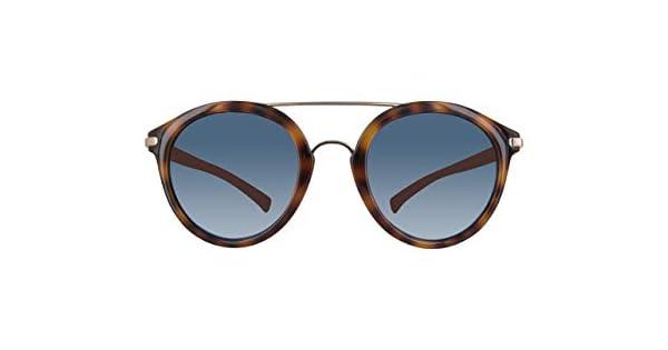 Amazon.com: Calvin Klein Jeans CKJ774S - Gafas de sol para ...