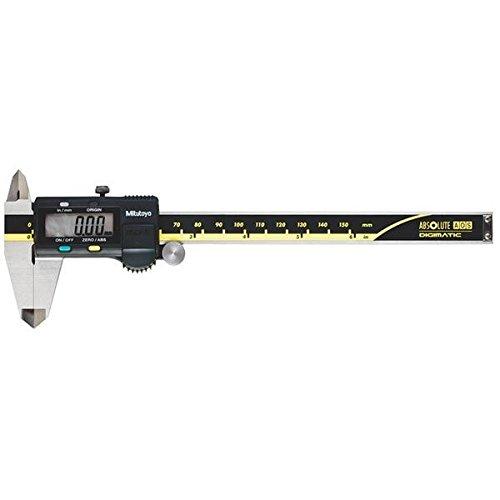 mitutoyo-500-196-30-0-6-absolute-digital-caliper