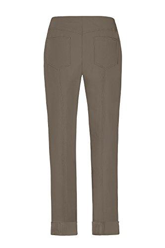 Stehmann - Pantalones para Mujer Lehm