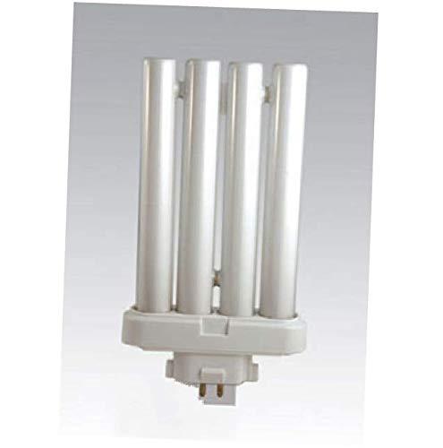 Bulb 27W Bulb FML27/65 FML27/EX-D FML27EX/N Grandrich Lamp ES-101 ES-201 RKA2706 ()