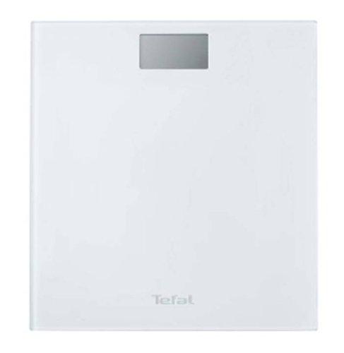 Tefal PP1000V0 - Báscula de Baño Premiss Blanco: Amazon.es: Salud y cuidado personal