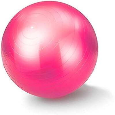 THOR-BEI pelota de ejercicio – bola de yoga super gruesa ...