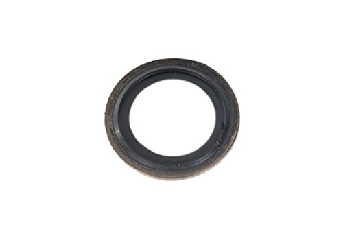 (ACDelco 12992647 GM Original Equipment Heater Inlet Pipe Seal (O-Ring))