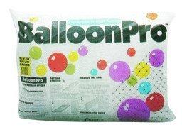 (Mayflower 11217 14' x 50' Balloon Pro Drop)