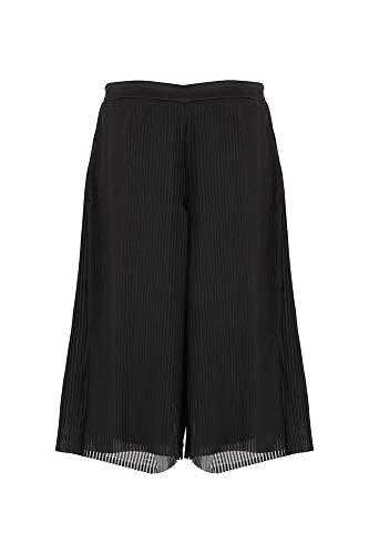 I17 Nero 010 Pantalon Cafènoir Femme Sport De w4BYnqxIv