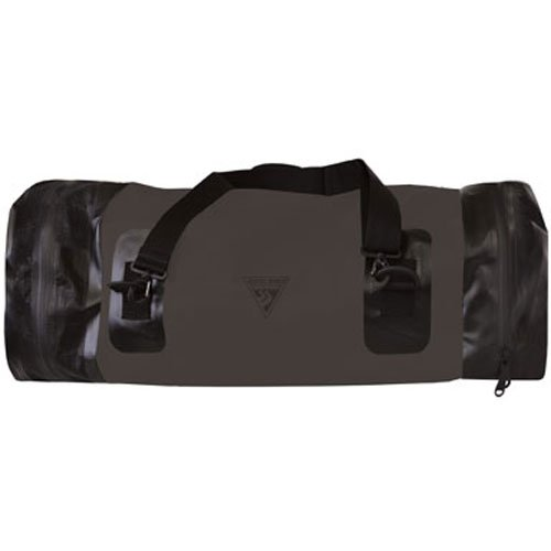Seattle Sports Wet Top Loader Duffel product image